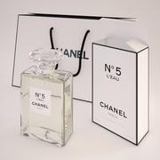 Chanel N5 L