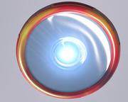 Lumière 3d model