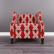 Chair Sansimeon Stone 79904-22 3d model