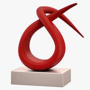 Esculpir 04 modelo 3d