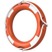 boya salvavidas modelo 3d