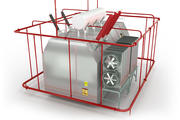 energia 2 3d model