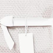 Havlu asılı 3d model