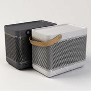 Bang & Olufsen B & O Beolit 17 3d model
