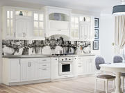 Mutfak 3d model