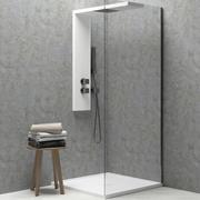 シャワーキャビン 3d model