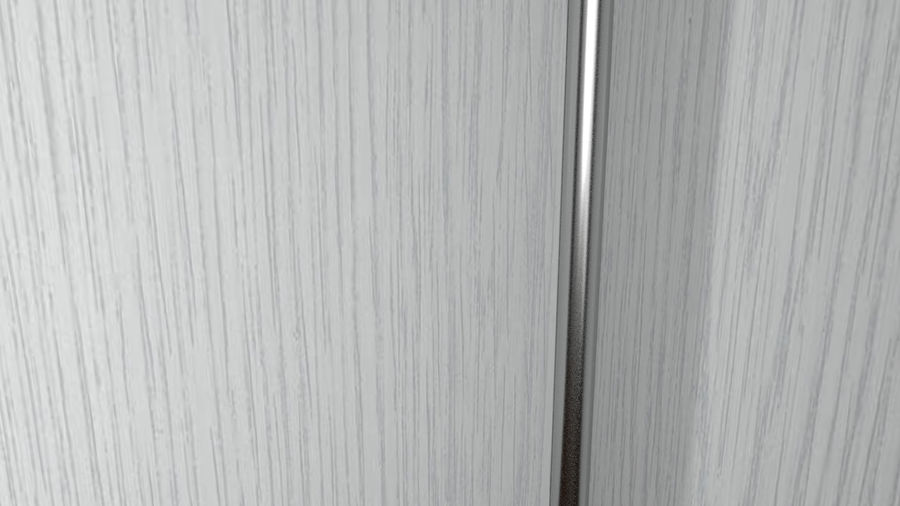 Skåp - skåp royalty-free 3d model - Preview no. 5