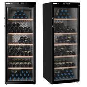 Wine_cabinet_Liebherr_WTb_4212_20 3d model