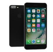 Apple iPhone 7 försäljning 3d model
