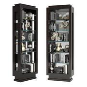 Eichholtz Kabinett Yardley 109525 3d model
