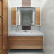 Sink-1 3d model