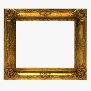 frame_v4 3d model