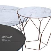 Bonaldo Arbor 3d model