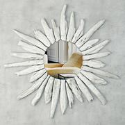 Dimond Chinook Duvar Aynası 3d model