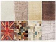 Carpet The Rug Company vol 02 3d model