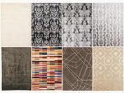 Carpet The Rug Company vol 03 3d model