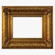 frame_v5 3d model