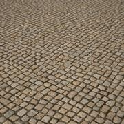Cobblestone 03 3d model