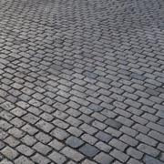Cobblestone 02 3d model