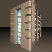 home-1 3d model