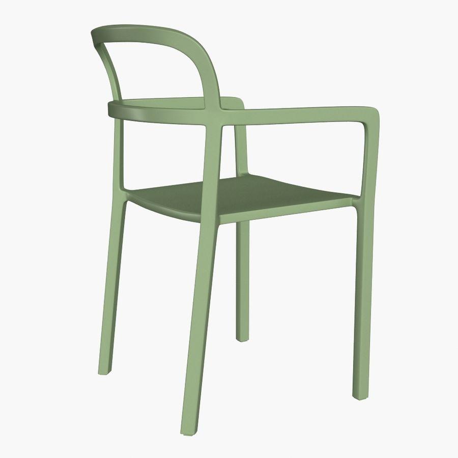 Silla Free3d Ikea Ypperlig Modelo 3d15maxobjfbx 80wnPNkOX