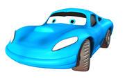 car(1) 3d model