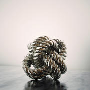 Nautical Knot 3d model