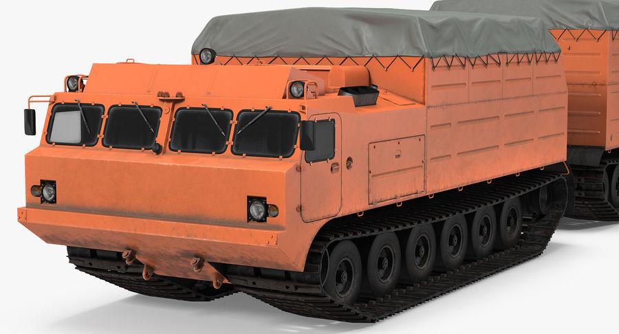 Транспортер витязь дт 30 3д фольксваген транспортер т4 2 литра бензин