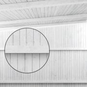 天花板吊顶 3d model