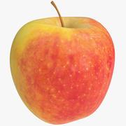 Apple 3D 스캔 3d model