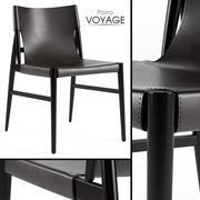Porro VOYAGE 3d model