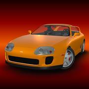 Supra Tunable 3d model