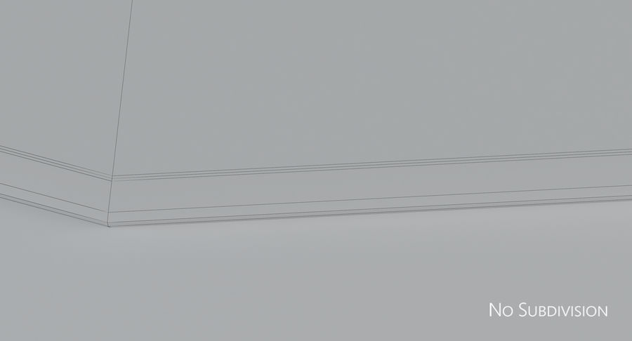 콤팩트 디스크 royalty-free 3d model - Preview no. 15