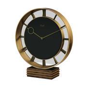 Kienzle Art deco clock 3d model