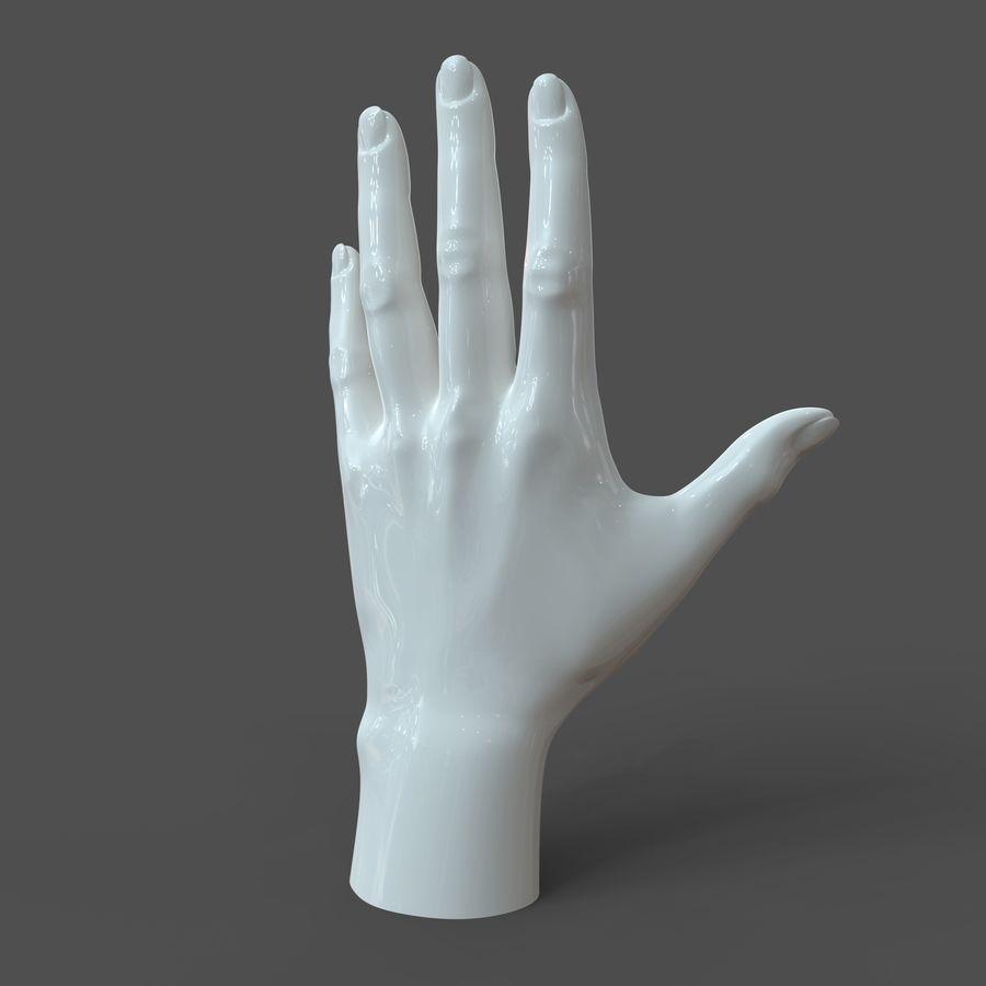 Лазерная эпиляция женская, область рук от кисти до локтя (включая ... | 900x900