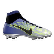 Nike Mercurial Victory VI Dynamic Fit FG Soccer Shoe 3d model