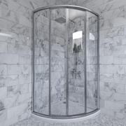 Duş Kabini 3d model