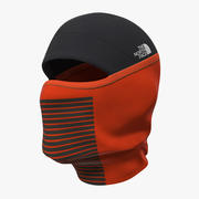 Balaclava Ski Face Mask 3d model