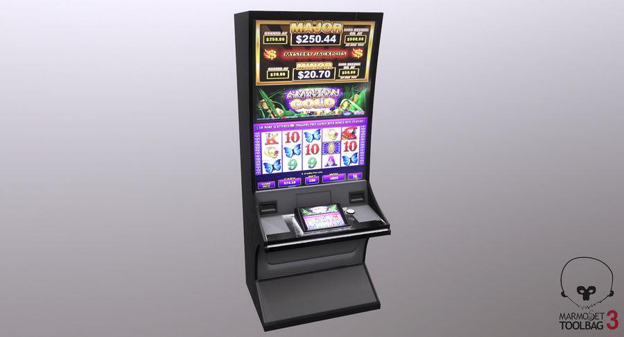 Стационарные игровые автоматы 3 д покер онлайн скачать на андроид