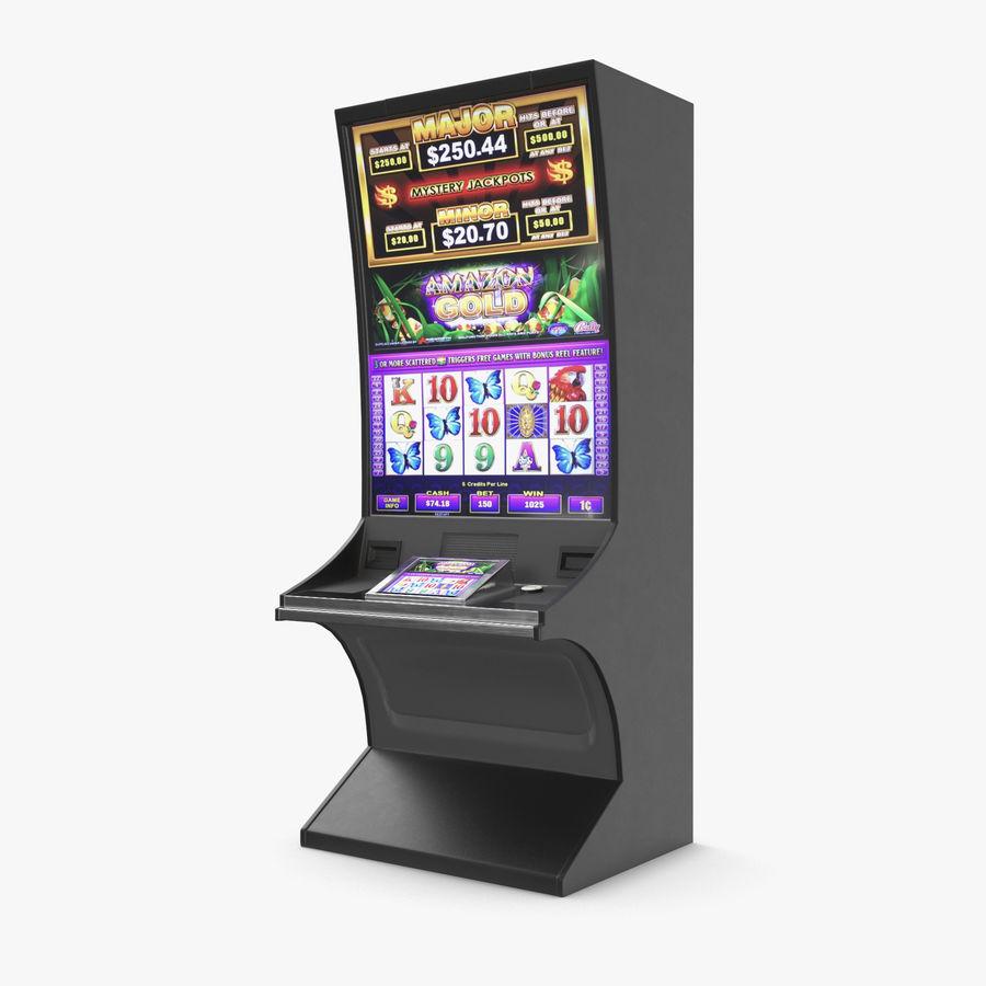 игровой автомат макс
