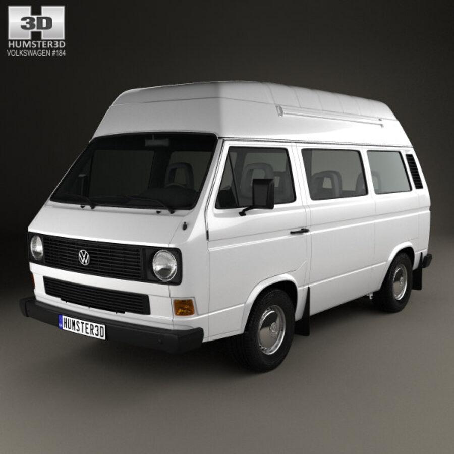 Фольксваген транспортер t3 элеваторы сергиевский район