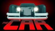 The Car (1977) 3d model