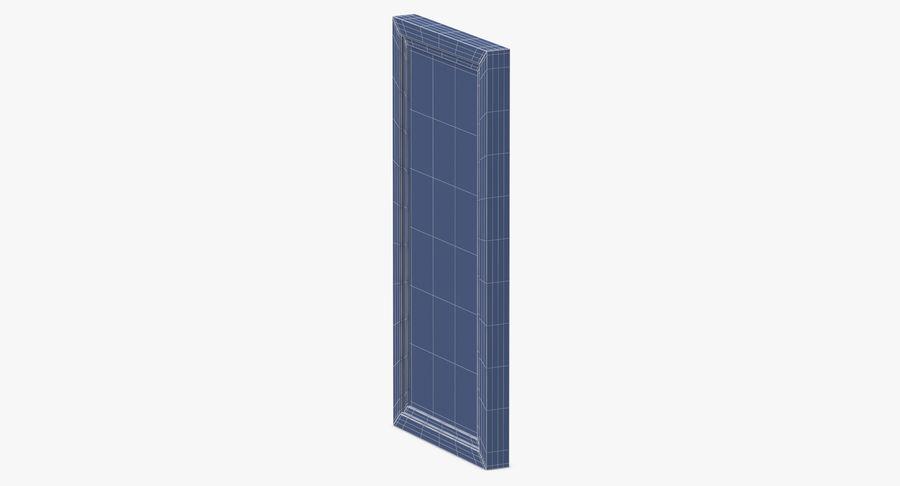 Çağdaş güneşlikler royalty-free 3d model - Preview no. 15