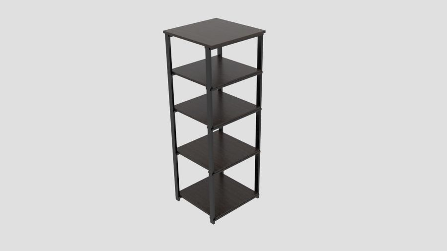 Foldschool: DIY Origami-Style Cardboard Furniture for Kids   506x900