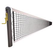 Rete da tennis 3d model