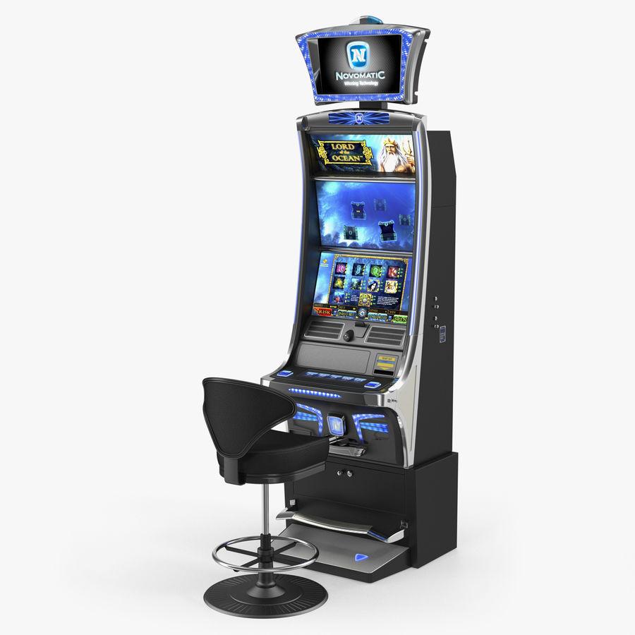 Игровой автомат бесплатно 3 д игровые автоматы где много бонусов бесплатно