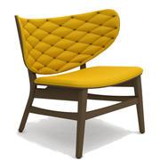 chair a1 3d model