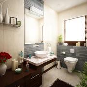 bañera modelo 3d
