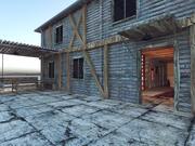 Horror Village House 3d model
