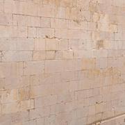 Stone_Wall_07 3d model